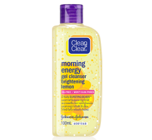 cc-morning-energy-lemon-100ml-hires.png