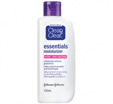cc-essentials-moisturizer-100ml.jpg