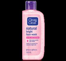 natural-bright-face-wash.png