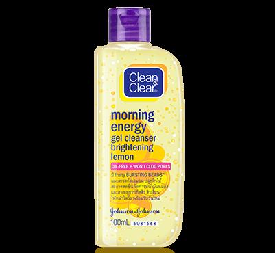cc-morning-energy-lemon-100ml-hires.png