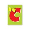 big-c-logo.jpg