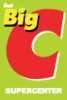 big-c.jpg
