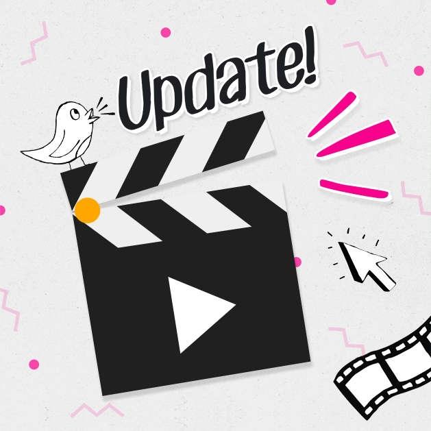 homepage-news-update-thumbnail.jpg