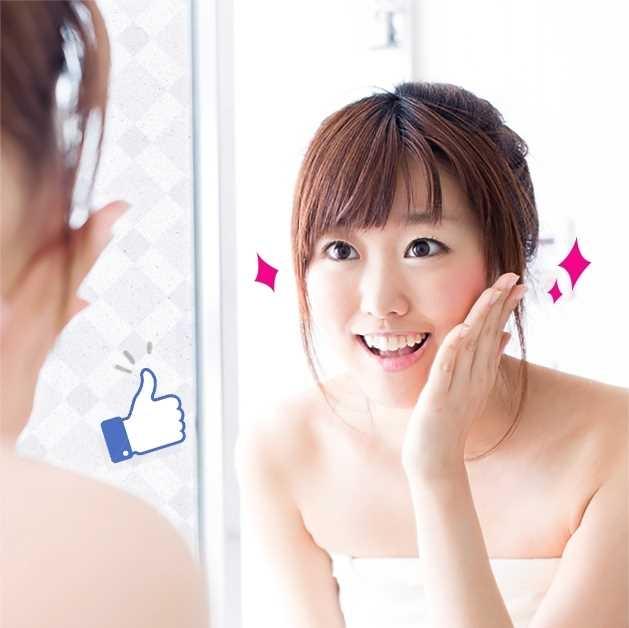 skin-tips-tricks-thumbnail.jpg