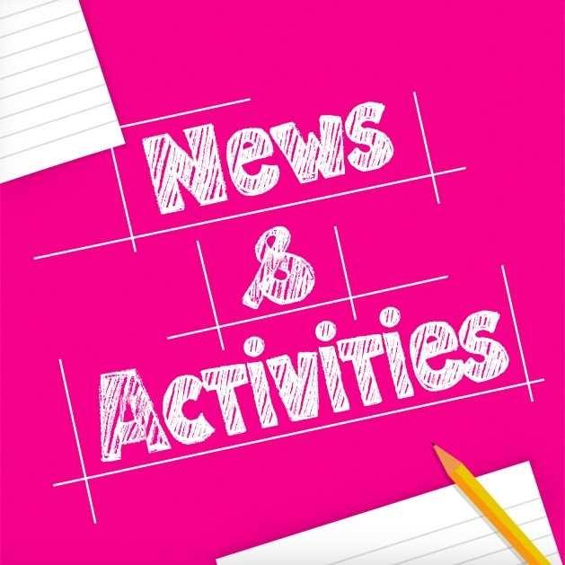 homepage-news-activities-thumbnail-0.jpg