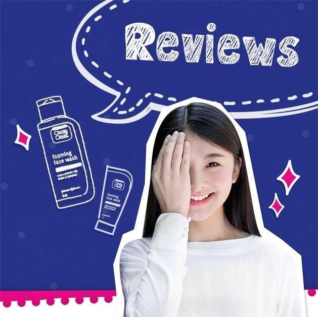 homepage-reviews-thumbnail-0.jpg