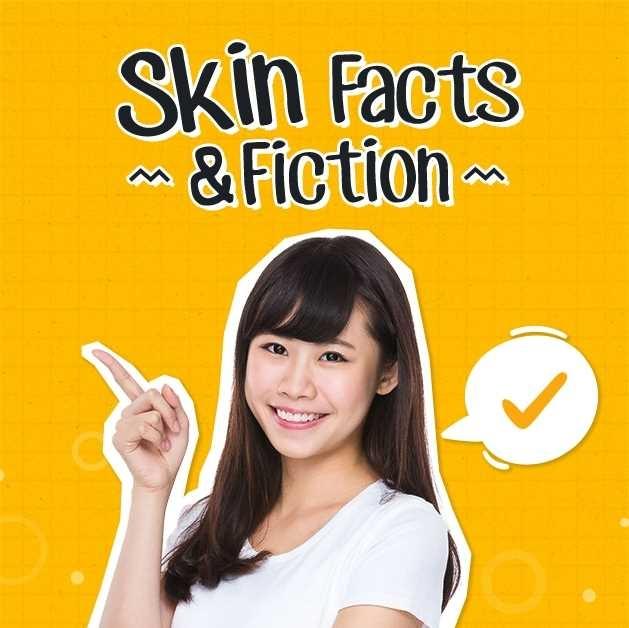 homepage-skin-facts-thumbnail.jpg